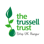 Trussel-Trust-Logo