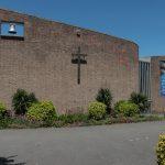 St. Georges, Hillmorton