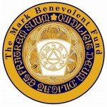 The-Mark-Benevolent-Fund