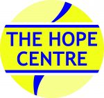 Hope Centre Logo